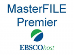 MasterFILE Premier